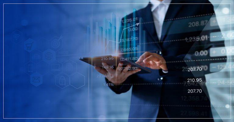 El 56,2% de las 1.292 solicitudes de I+D+i recibidas por el IVACE son para impulsar la digitalización de las PYMES