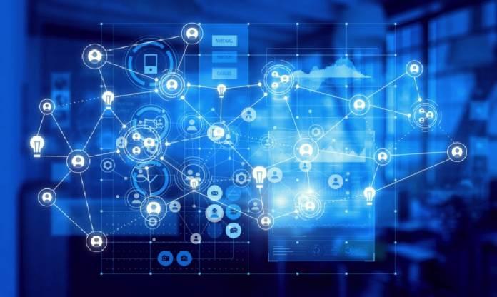 Las pymes invierten más de 26 millones de euros en proyectos de digitalización avanzada con el apoyo del IVACE